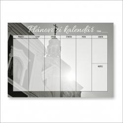 Plánovací kalendář na zakázku-1
